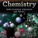 [PDF] [EPUB] Chemistry: Understanding Substance and Matter Download