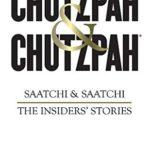 [PDF] [EPUB] Chutzpah  Chutzpah: Saatchi  Saatchi: The Insiders' Stories Download