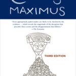 [PDF] [EPUB] Circus Maximus: The Economic Gamble Behind Hosting the Olympics and the World Cup Download