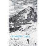 [PDF] [EPUB] Climbing Days Download