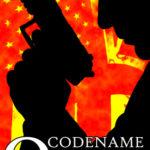 [PDF] [EPUB] Codename: Omega Download