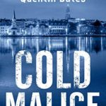 [PDF] [EPUB] Cold Malice Download