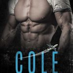 [PDF] [EPUB] Cole: On the Flight to Love (An Alpha Pilots and BBW Romance Book 4) Download