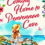 [PDF] [EPUB] Coming Home to Penvennan Cove Download
