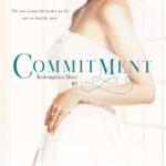 [PDF] [EPUB] Commitment (Redemption, #1) Download