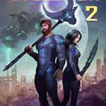 [PDF] [EPUB] Condition Evolution 2: A LitRPG   Gamelit Adventure Download