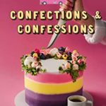 [PDF] [EPUB] Confections and Confessions (The Pink Cupcake Mysteries Book 9) Download