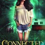 [PDF] [EPUB] Connected (Gem Creek Bears Book 5) Download