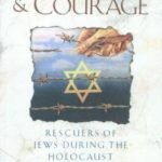 [PDF] [EPUB] Conscience and Courage: Rescuers of Jews During the Holocaust Download