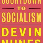 [PDF] [EPUB] Countdown to Socialism Download