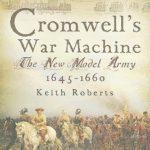[PDF] [EPUB] Cromwell's War Machine: The New Model Army 1645-60 Download
