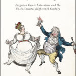 [PDF] [EPUB] Cruelty and Laughter: Forgotten Comic Literature and the Unsentimental Eighteenth Century Download