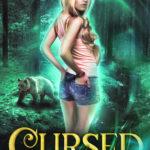[PDF] [EPUB] Cursed (Gem Creek Bears, book 6) Download