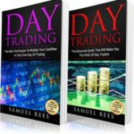 [PDF] [EPUB] DAY TRADING: 2 books in 1: The Best Techniques to Multiply your Cashflow + The Advanced Guide that Will Make You the KING of Day Traders Download