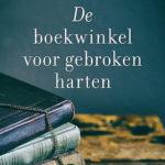 [PDF] [EPUB] De boekwinkel voor gebroken harten Download