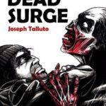 [PDF] [EPUB] Dead Surge (White Flag of the Dead, #5) Download
