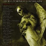 [PDF] [EPUB] Dead of Night: The Best of Midnight Echo (Issues 1 to 11) Download