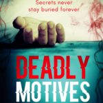 [PDF] [EPUB] Deadly Motives Download
