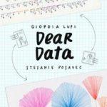 [PDF] [EPUB] Dear Data Download