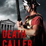 [PDF] [EPUB] Death Caller (Clay Warrior Stories Book 13) Download