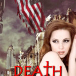[PDF] [EPUB] Death Returns (Mortis, #7) Download