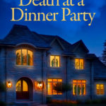 [PDF] [EPUB] Death at a Dinner Party Download
