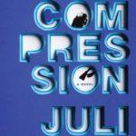 [PDF] [EPUB] Decompression Download