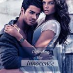 [PDF] [EPUB] Defending Her Innocence: The Giordani Brides: book two Download