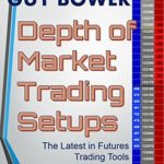 [PDF] [EPUB] Depth of Market Trading Setups: The Latest in Futures Trading Tools Download