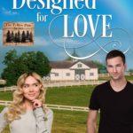 [PDF] [EPUB] Designed For Love (Yellow Pine, #1) Download