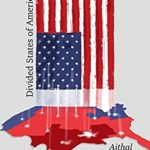 [PDF] [EPUB] Divided States of America (The Galaxy Series #3) Download