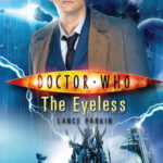 [PDF] [EPUB] Doctor Who: The Eyeless Download