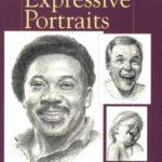 [PDF] [EPUB] Drawing Expressive Portraits Download
