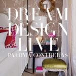 [PDF] [EPUB] Dream Design Live Download