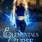 [PDF] [EPUB] Elemental's Curse (Alice Skye #4) Download