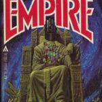 [PDF] [EPUB] Empire Download