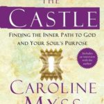 [PDF] [EPUB] Entering the Castle: An Inner Path to God and Your Soul Download