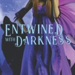 [PDF] [EPUB] Entwined with Darkness: A Shifter Romance Download