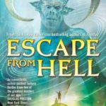 [PDF] [EPUB] Escape from Hell (Inferno, #2) Download