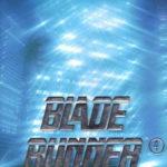 [PDF] [EPUB] Eye and Talon (Blade Runner, #4) Download