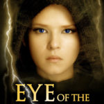 [PDF] [EPUB] Eye of the Storm by Emmie Mears Download