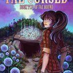 [PDF] [EPUB] Fae Cursed (Fae Bound Book 2) Download
