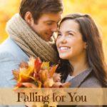 [PDF] [EPUB] Falling for You: Fall Download