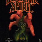 [PDF] [EPUB] Familiar Spirit Download