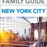 [PDF] [EPUB] Family Guide New York City (Eyewitness Travel Family Guide) Download