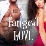 [PDF] [EPUB] Fanged Love Download