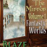 [PDF] [EPUB] Fantastic Worlds (Beyond the Mirror #1) Download