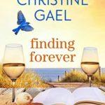 [PDF] [EPUB] Finding Forever: A Bluebird Bay Novel Download