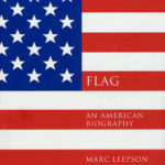 [PDF] [EPUB] Flag: An American Biography Download