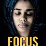 [PDF] [EPUB] Focus: An upmarket drama thriller about the life of a domestic violence counselor Download